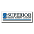 Superior Thread Rolling Company logo