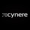 Cynere Limited logo