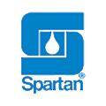 Spartan Chemical Company , Inc. logo
