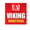 Viking Industrial Products logo