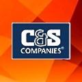 C&S Companies logo