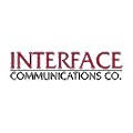 Interface Communications Company