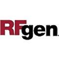 RFgen Company