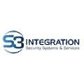 S3 Integration logo
