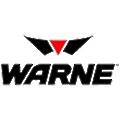 Warne Scope Mounts logo