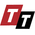 ThinkTank Learning Inc logo