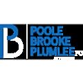 Huff , Poole & Mahoney , P.C. logo