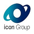 icon Outsourcing