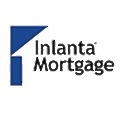 Inlanta Mortgage Inc logo