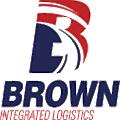 West Logistics Inc logo