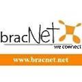 BRACNet