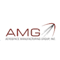 Aerospace Manufacturing Group