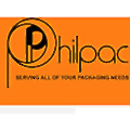 Philpac Corp logo