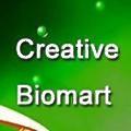 Creative BioMart logo