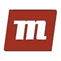 Moseys Production Machinists Inc logo