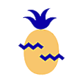 WeOrder logo