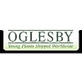 Oglesby Plants International , Inc. logo