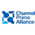 Channel Prime Alliance logo