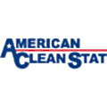 American CleanStat