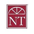 NT Window Inc logo