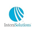 InteraSolutions logo