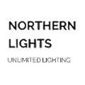 Northern Lights Ltd logo