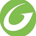 Greenberg Glusker LLP logo