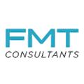 FMT Consultants LLC logo