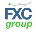 FXC Group logo