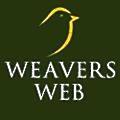 Weavers Web Solutions
