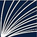 Energy Weldfab Inc logo