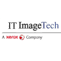 Image Technology Specialists Inc logo