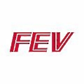 FEV Group