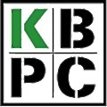 Kelly Box & Packaging Corp logo