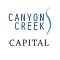 Canyon Creek Capital logo