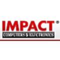 Impact Computers