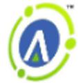 ACME Infosoft