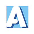 Adron Tool Corp logo