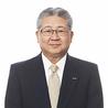 Shoichi Nakamoto