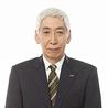 Yoshiharu Sengoku