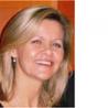 Sue Briley