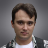 Yury Garris