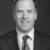 Jeff Dowdle