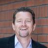 Kirk Simpson