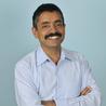 Narayanan Bharath