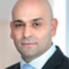 Samir Serhan