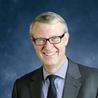 Doug Barnard