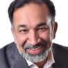 Prakash Iyer