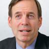 Mark Wietecha