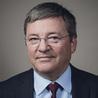Richard Francioli